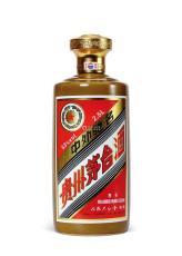 邯郸回收1.5L-3L茅台酒瓶价格查询