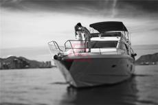 上海游艇攝影/靜態拍攝/商業拍片/廣告拍攝