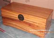 翻新樟木箱咨詢老師傅  上海市服務