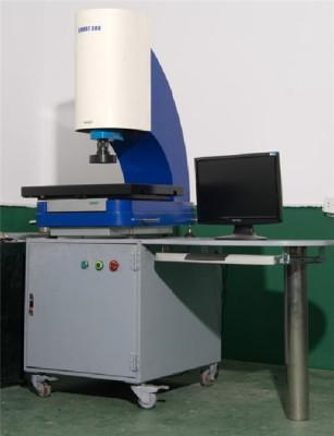 汕尾三次元测量机投影仪显微镜beplay官网全站