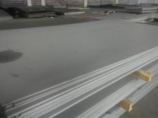 2520不銹鋼板-6毫米2520不銹鋼板一張起賣