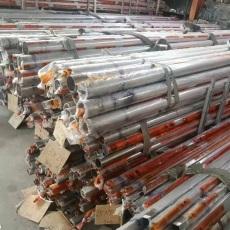 鎮江不銹鋼無縫管批發 316不銹鋼管價格