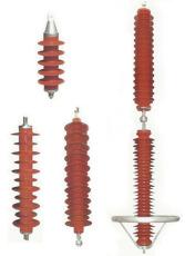 供應太原HY5WS-10/30型氧化鋅避雷器廠家