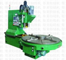 ZK4140数控法兰钻床CNC法兰钻床高速钻