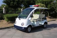 湖南電動巡邏車價格-長沙電瓶巡邏車銷售