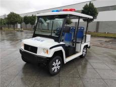 衡陽電動巡邏車-衡陽電瓶巡邏車-4座巡邏車