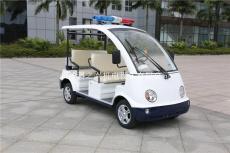吉首電動巡邏車-吉首電瓶巡邏車價格