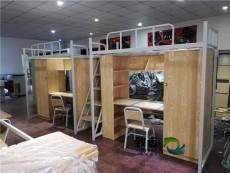 資陽學生公寓床價格