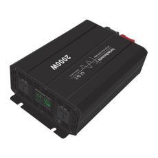 3000W修波逆变电源48V高频逆变器主板批发