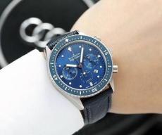 绍兴劳力士潜航者手表出售去哪里