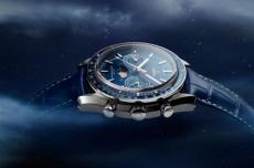 杭州二手手表專業上么回收