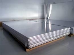 3005鋁板的作用及產品價格介紹