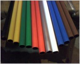 包塑紫銅管的作用及產品價格介紹