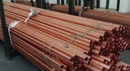 黃銅拉花棒的作用及產品價格介紹