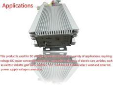 路灯控制器 草坪灯庭院灯12V10A性能稳定