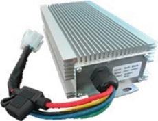 可订制隔离型直流转换器36V转24V20ADC/DC
