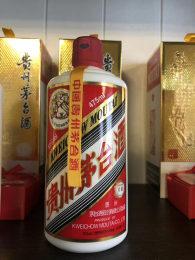 外冈镇beplay官网全站2020年飞天茅台酒一瓶多少钱