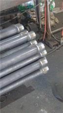 新建声测管增诚钢管钢花管50