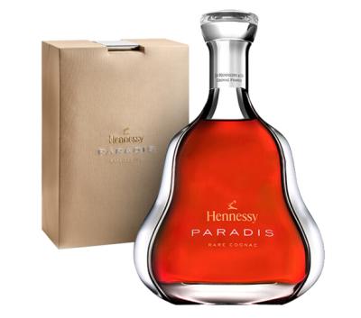 白云路易十三洋酒回收價格 高價回收禮品