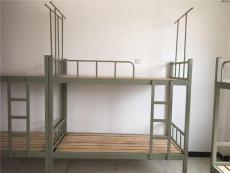 合肥上下鋪床合肥宿舍床合肥高低床廠家量大