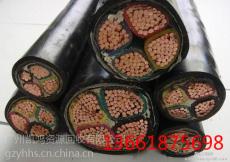 盐城电缆回收盐城废旧电缆回收
