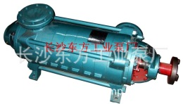 D型D25-30-2卧式多级泵 工厂及城市用泵长沙