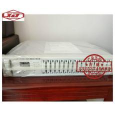 許繼ZZG23A-50110高頻開關整流器原廠保證