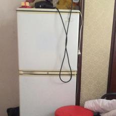 常年回收冰箱冷库设备回收家用空调上门回收