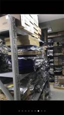 太仓长期高价回收废电子废塑料回收物资回收