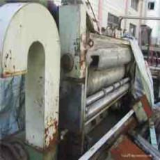 昆山二手注塑机回收整厂设备拆除回收电话
