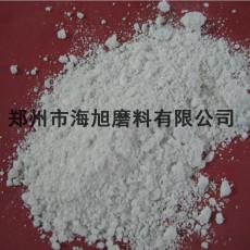 河南白刚玉微粉生产厂家直销一级白刚玉微粉