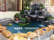 广东英德石 广东太湖石 太湖石图片 黑色景