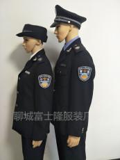 客运标志服装新造型 客服装制服配置厂商