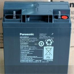 LC-P12100ST松下蓄電池12v100ah報價
