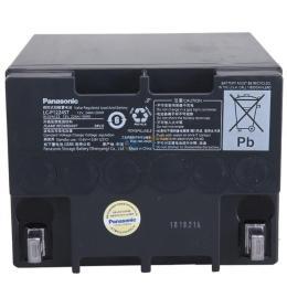 松下蓄電池12v65ah代理報價