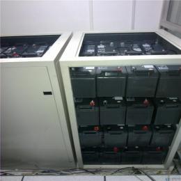 松下蓄電池12v100ah代理商報價