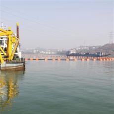 大距離抽泥管道浮體高強度管道浮漂價格