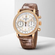 嘉定伯爵手表出售去哪里