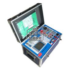 智能型互感器特性综合测试仪