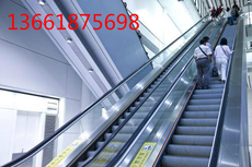 南京电梯回收咨询 南京二手电梯回收价格