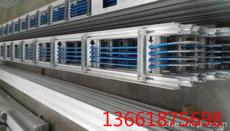 南京二手母线槽回收南京母线槽回收近期价格