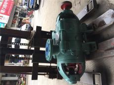 D155-67-2离心泵增压泵 轴套配件 长沙东方