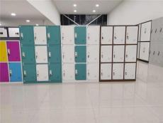 供應濟南學生儲物柜訂做濟南更衣櫥廠家