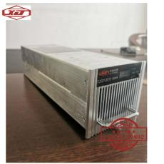 許繼ZZG31-10110整流模塊原廠保證 現貨供應