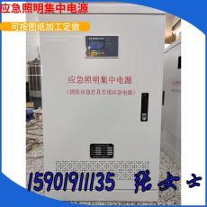 FK-7KVA智能應急照明分配電裝置