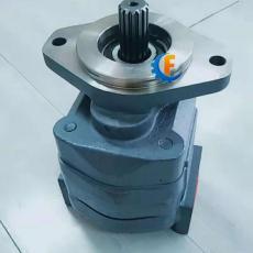 commercial 油田设备用液压泵P25X342BI0F15