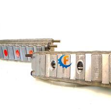 柯莫索COMMERCIAL铸铁同步分流马达FD