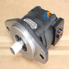 commercial 柯莫索齿轮泵P330A-597KE-AB15
