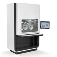 口罩细菌过滤效率BFE检测仪