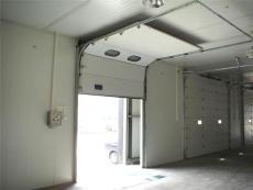 天津維修工業提升門 天津工業提升門維修
